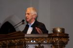 Daniel Ellsberg speaks