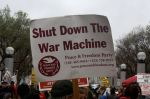 Antiwar-rally-3-19-11-01