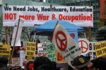 Antiwar-rally-3-19-11-02