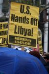 Antiwar-rally-3-19-11-04