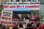 Antiwar-rally-3-19-11-05
