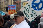 Antiwar-rally-3-19-11-06