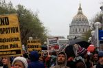 Antiwar-rally-3-19-11-08