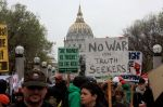 Antiwar-rally-3-19-11-09