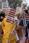 Antiwar-rally-3-19-11-11