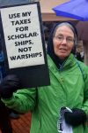 Antiwar-rally-3-19-11-20